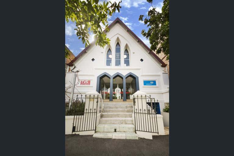 48 Leichhardt Street Spring Hill QLD 4000 - Image 2