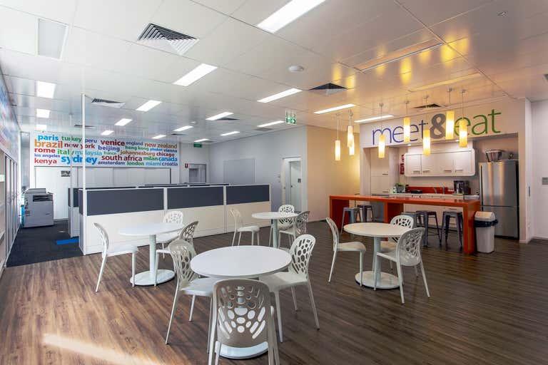 18 Grote Street Adelaide SA 5000 - Image 1