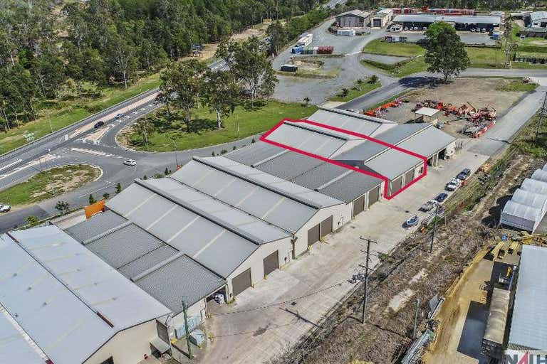 2/1-5 Pronger Parade Glanmire QLD 4570 - Image 1
