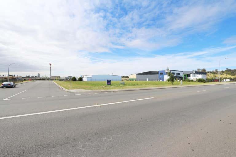 9 Translink Avenue Western Junction TAS 7212 - Image 2