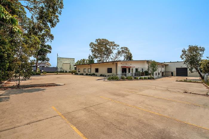 Lot 101, 19 Warabrook Boulevard Warabrook NSW 2304 - Image 1
