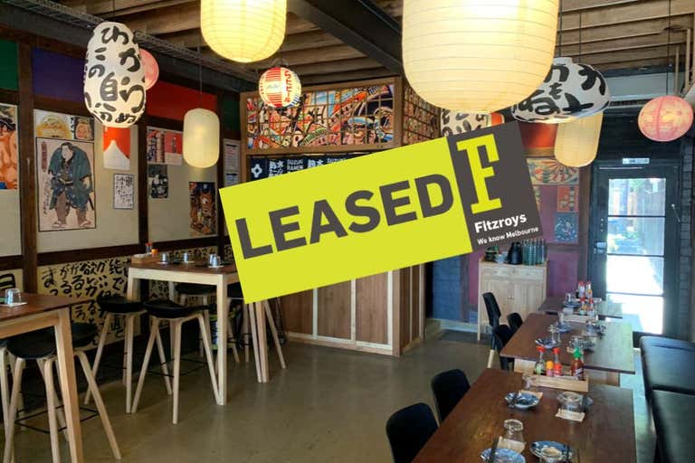 151 Commercial Road South Yarra VIC 3141 - Image 1