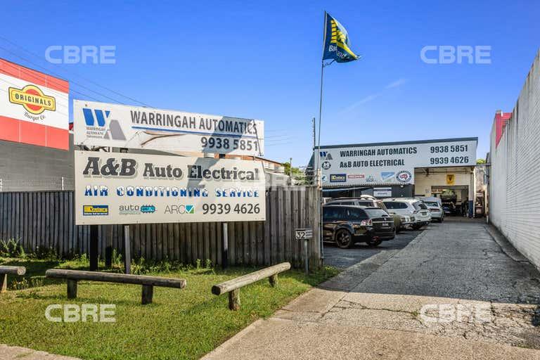 32 Winbourne Road Brookvale NSW 2100 - Image 1