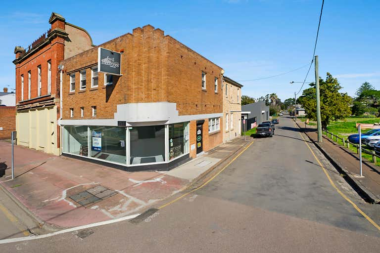 255-257 High Street Maitland NSW 2320 - Image 1
