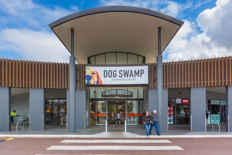 Dog Swamp Shopping Centre, 6 Wanneroo Road Yokine WA 6060 - Image 2
