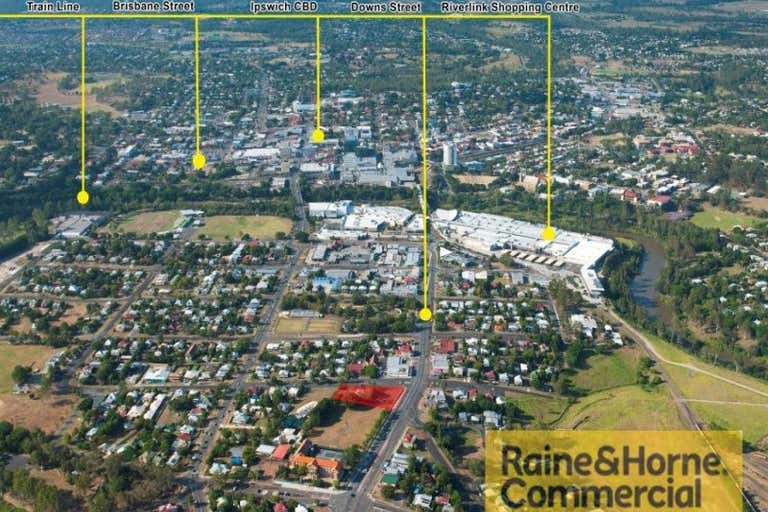 10A Lawrence Street North Ipswich QLD 4305 - Image 1