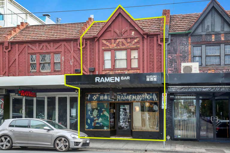 151 Commercial Road South Yarra VIC 3141 - Image 2