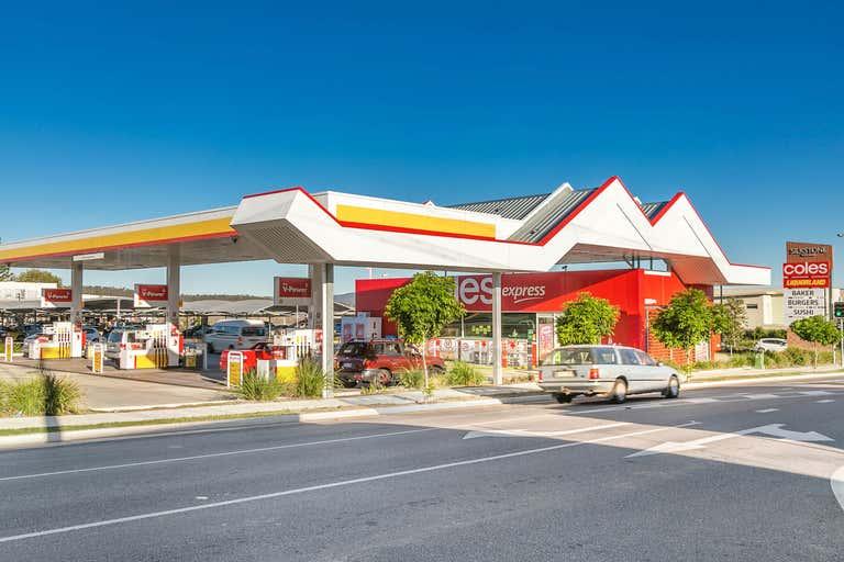 Coles Express, 73 Blackstone Road Ipswich QLD 4305 - Image 2