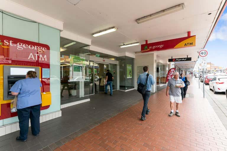 132-134 Main Street Lithgow NSW 2790 - Image 2