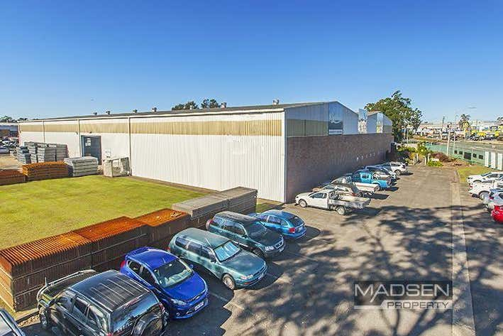 926 Beaudesert Road Coopers Plains QLD 4108 - Image 1