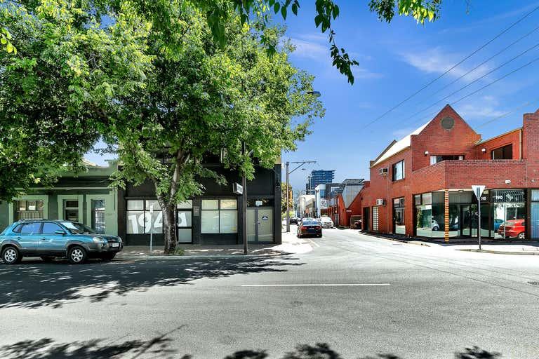 Level Ground, 194 Wright Street Adelaide SA 5000 - Image 2