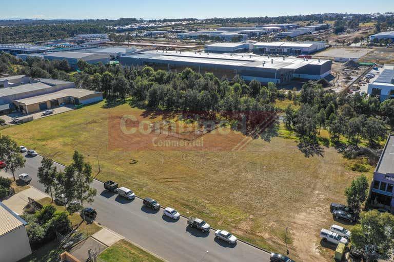 55 Topham Road Smeaton Grange NSW 2567 - Image 1