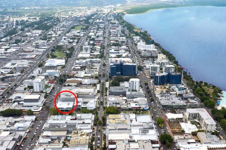 104 Grafton Street Cairns City QLD 4870 - Image 2