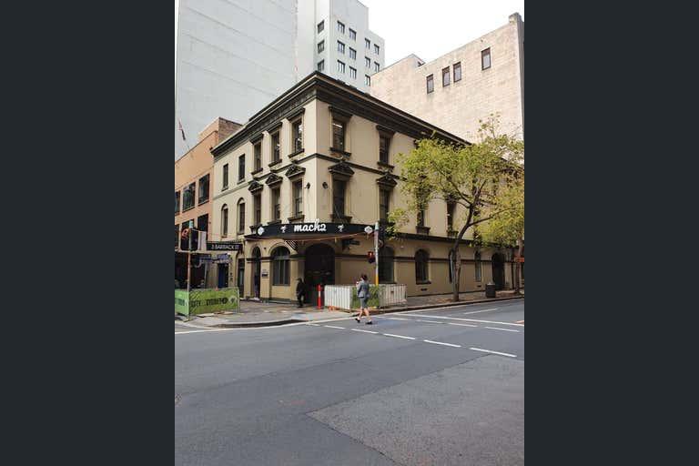 1 Barrack Street Sydney NSW 2000 - Image 1