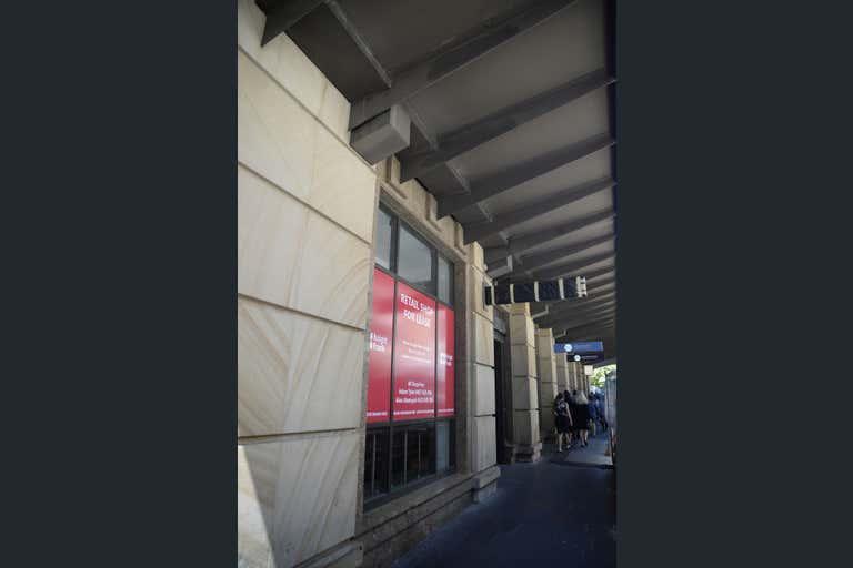 Ground Floor, Shop 2, 254 George Street Sydney NSW 2000 - Image 2