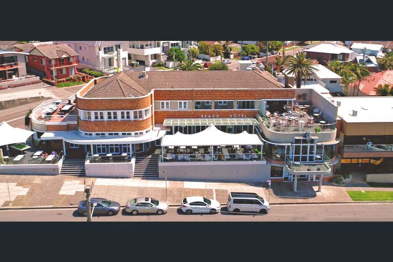 99 Frederick Street Merewether NSW 2291 - Image 1