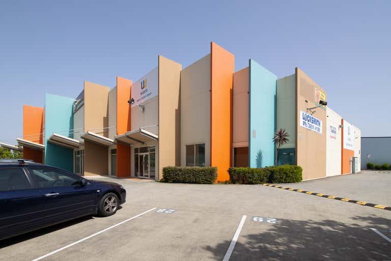 1/2-12 Commercial Drive Shailer Park QLD 4128 - Image 1