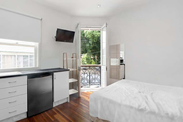 23 Brumby Street Surry Hills NSW 2010 - Image 1