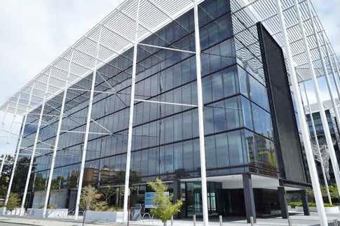Workzone East, 1 Nash Street Perth WA 6000 - Image 1