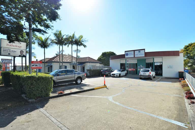 Unit 1, 122 Beaudesert Road Moorooka QLD 4105 - Image 2