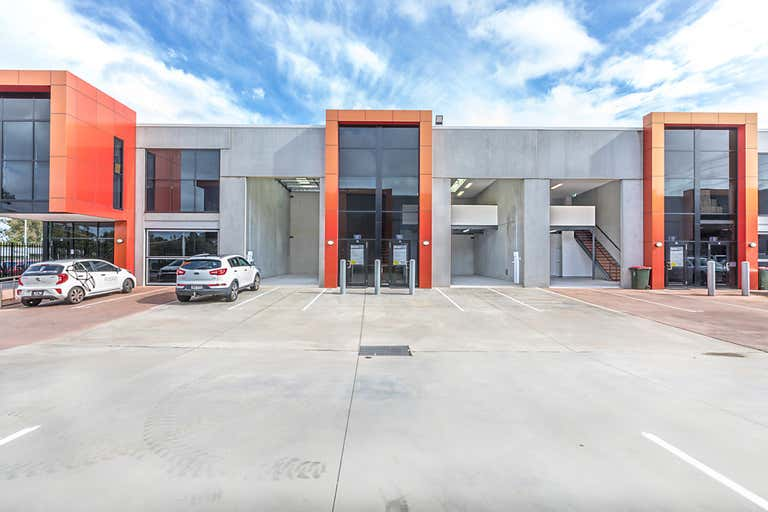 104 Barwon Street Morningside QLD 4170 - Image 2