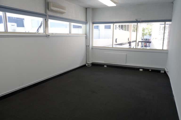 Level 1, 104/8 Market Street Fremantle WA 6160 - Image 2