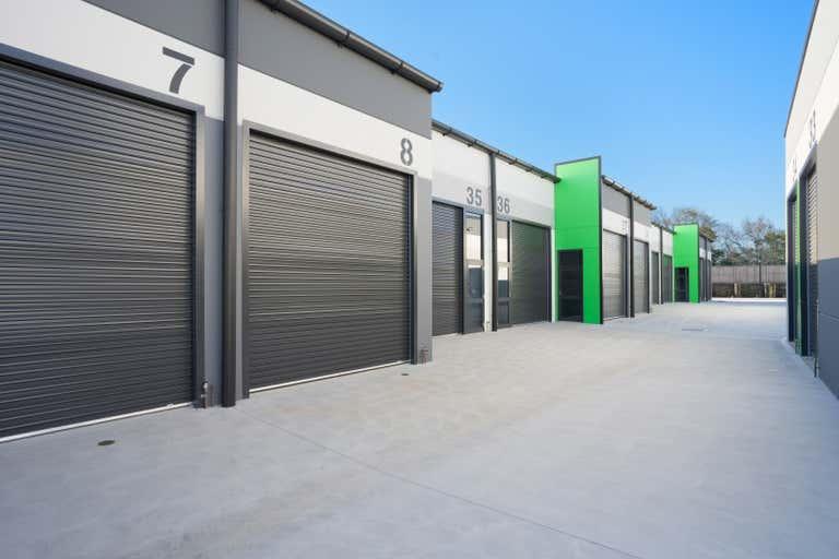 31 Warabrook Boulevard Warabrook NSW 2304 - Image 2