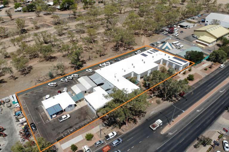 33 Stuart Highway Alice Springs NT 0870 - Image 2