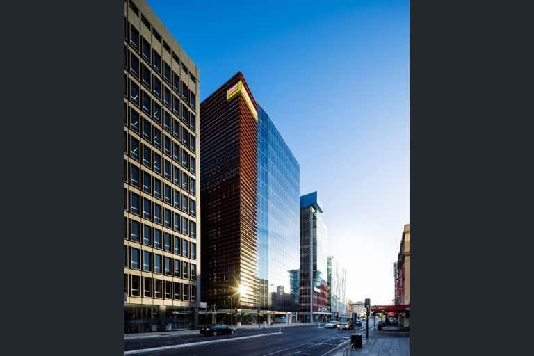 50 Flinders Street Adelaide SA 5000 - Image 2