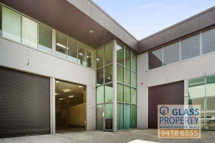 46 Buffalo Road Gladesville NSW 2111 - Image 1