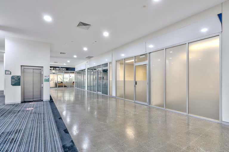 Limestone Street Centre, 38 Limestone Street Ipswich QLD 4305 - Image 2