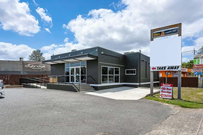 262 Kingston Road Slacks Creek QLD 4127 - Image 2