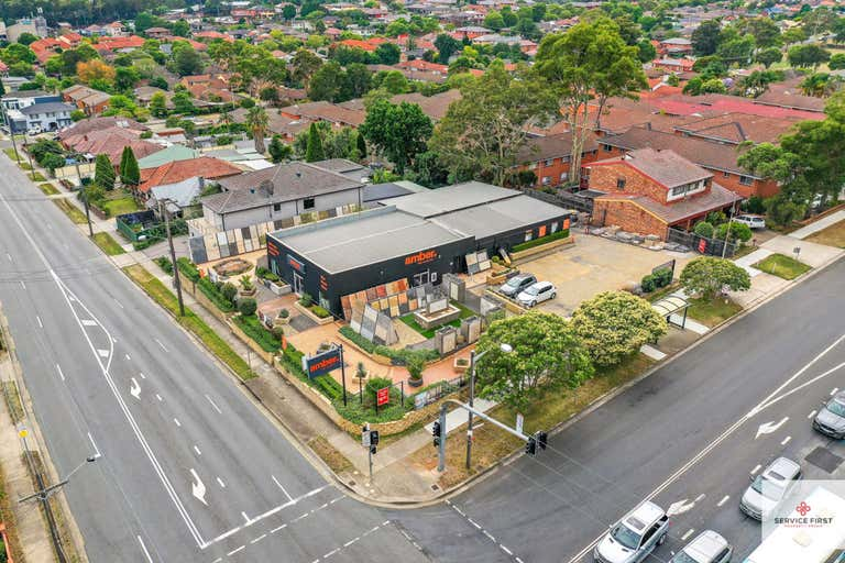 121 Stoney Creek Road Beverly Hills NSW 2209 - Image 2