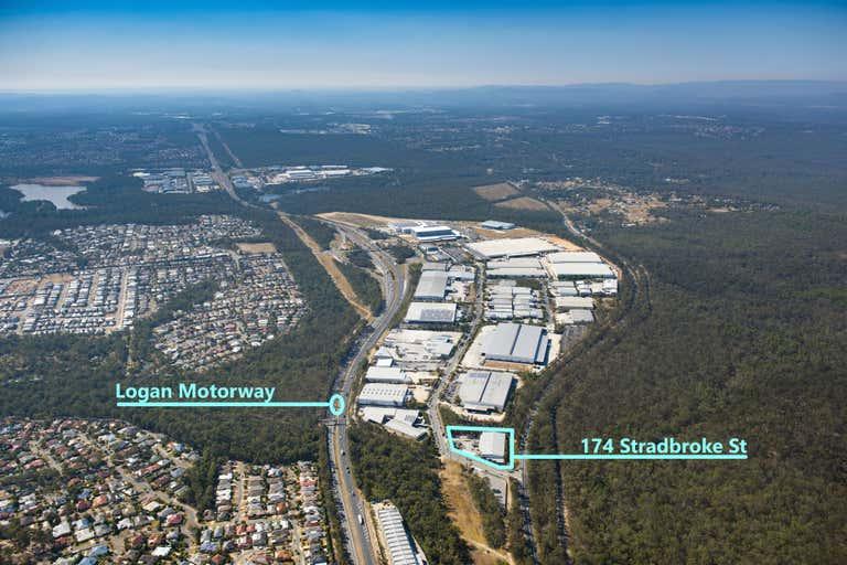 174 Stradbroke Street Heathwood QLD 4110 - Image 2