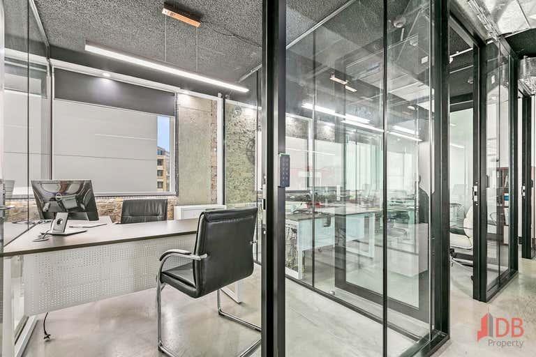 Suite 415, 410 Elizabeth Street Surry Hills NSW 2010 - Image 2