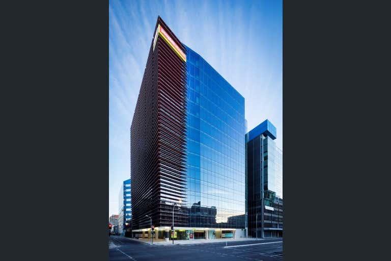 50 Flinders Street Adelaide SA 5000 - Image 1
