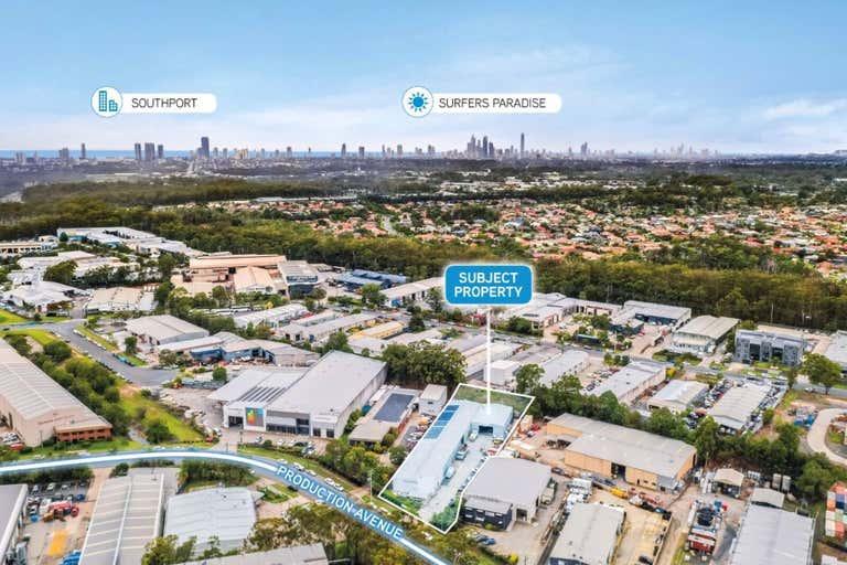 15 Production Avenue Molendinar QLD 4214 - Image 2