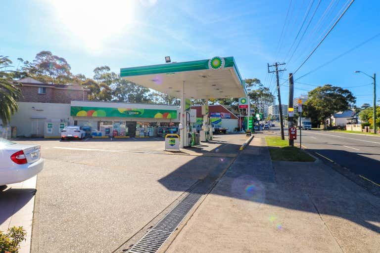 494 Forest Road Penshurst NSW 2222 - Image 1