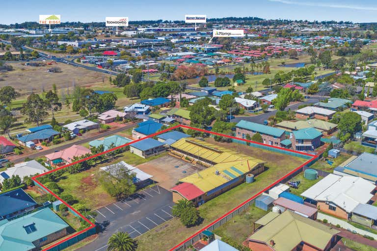 18-24 Charnley Street Kearneys Spring QLD 4350 - Image 1