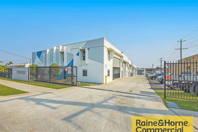 23/254 South Pine Road Enoggera QLD 4051 - Image 2