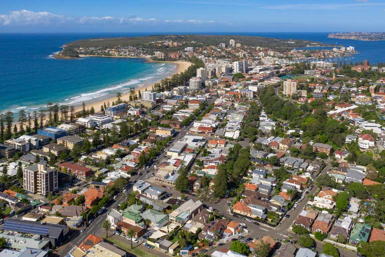 179 Pittwater Road Manly NSW 2095 - Image 2