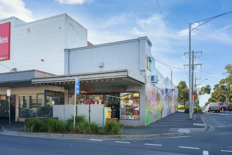 409 Centre Road Bentleigh VIC 3204 - Image 1