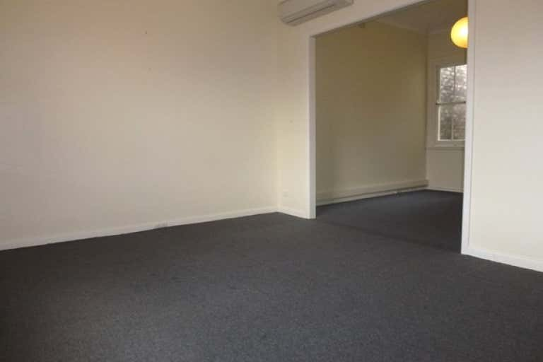 Level 1, 793 New South Head Road Rose Bay NSW 2029 - Image 2