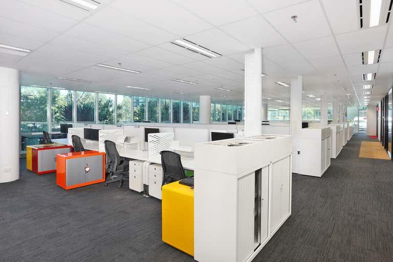 39 Delhi Road North Ryde NSW 2113 - Image 2
