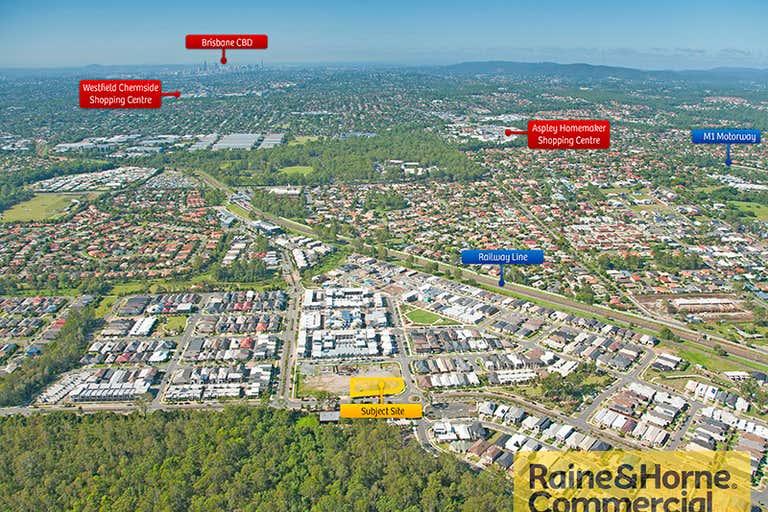Cnr Roghan Road & Norris Road Fitzgibbon QLD 4018 - Image 1