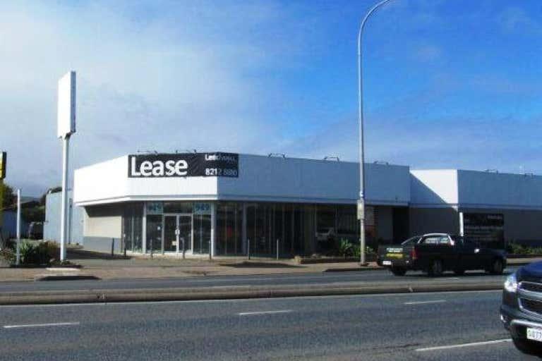 949-957 South Road Melrose Park SA 5039 - Image 2