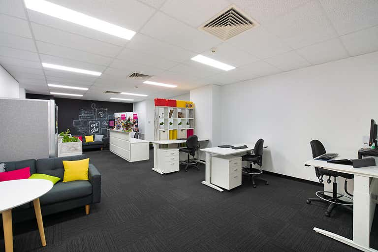 161  King Street Newcastle NSW 2300 - Image 2