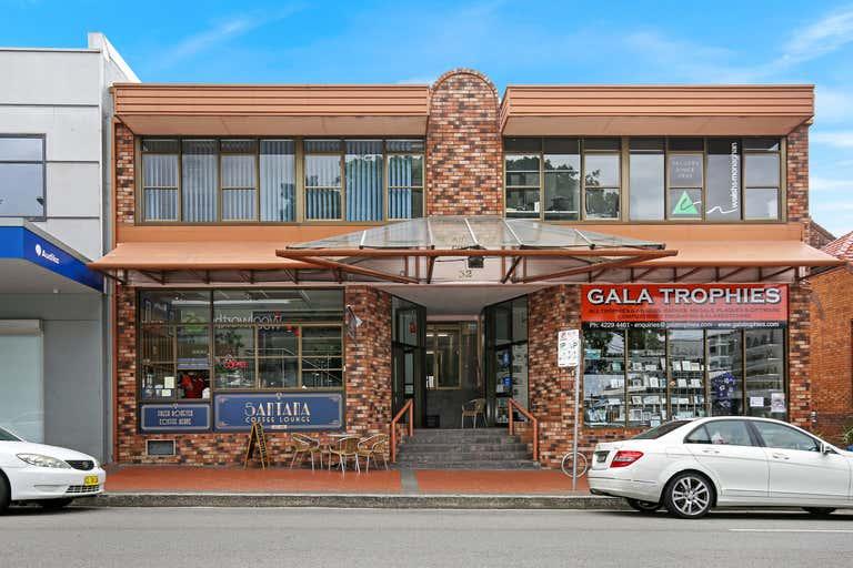 5/52 Burelli Street Wollongong NSW 2500 - Image 1