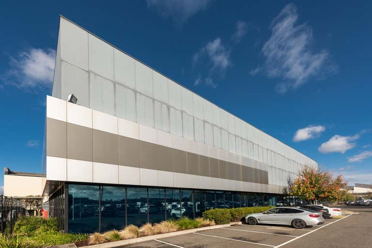 Clayton Business Park, 1508 Centre Road Clayton VIC 3168 - Image 2