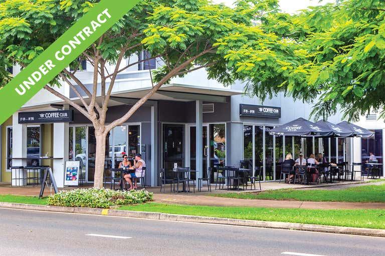 4/8 King Street Buderim QLD 4556 - Image 1